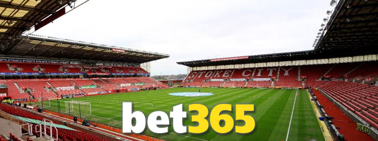 bet365-Stoke-City-Stadium